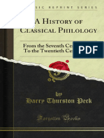 A_History_of_Classical_Philology_1000151831.pdf