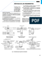 nsk-rodamientos-catalogo-general-catalogo.pdf
