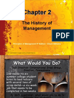 0538466480_247743 CH 2 HIST OF MGMT (READ ONLY)
