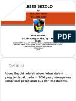 PPT Abses Bezold.ppt