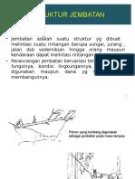 Struktur Jembatan- 1.pptx