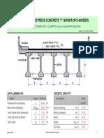 pci-girder 50m.pdf