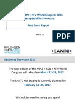 EANTC-MPLSSDNNFV2016-PostReport