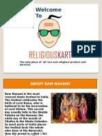 Ram Navami 2017-Ram navami Puja Vidhi-Ram navami Puja