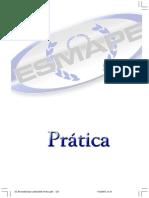 Revista Da ESMAPE, Vol. 11, Nº 24, Parte III - Prática (2006)