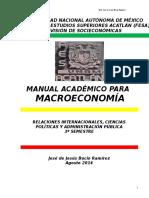 MANUAL-ACADEMICO MOCROECONOMIA 2014.doc