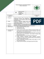 296977957-SOP-Promosi-Kesehatan-Penyuluhan-Keliling.docx