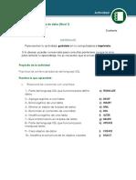 leccion 1  adm datos.pdf