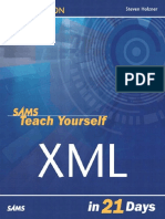 XML coding.pdf