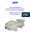 248528235-j-an-e-hall-screw-compressor-model-4200-o-and-m-manual.pdf