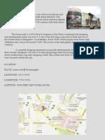 Forummall 150209003644 Conversion Gate01