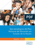 ejes_estratgicos_del_plan_nacional_de_educacin_en_funcin_de_la_nacin.pdf