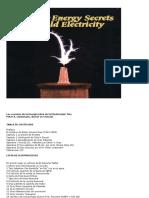 75082961-Los-Secretos-de-La-Energia-Libre-de-La-Electric-Id-Ad-Fria.doc