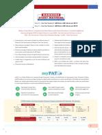 ProgramDetails PDF 130