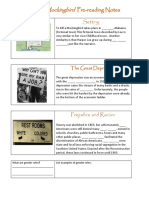 final guided notes 12