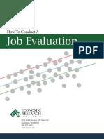 Job_Evaluation.pdf