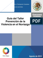 estadistucas mundiales violencia.pdf