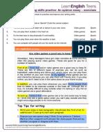 an_opinion_essay_-_exercises.pdf