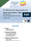 1 Energy SDCC by DKKim Rev 15Mar2017