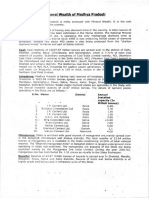 Mineral Wealth of Madhya Pradesh.pdf