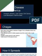 south america  chagas  per 4