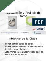 Clase6_Recoleccion_Analisis_Datos.pptx