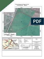 Picton Explotacion Agricola