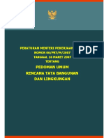permen_06_2007 RTBL.pdf