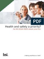 BSI-BS-OHSAS-18001-client-manual-UK-EN.pdf