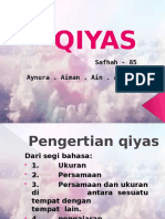 qiyas-140329071720-phpapp01.pptx