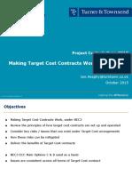 M4-MakingTargetCostContractsWorkunderNEC3.pdf