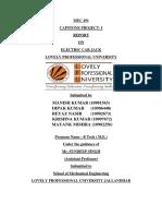 219816022-Final-Report-on-Electric-Car-Jack-3.pdf
