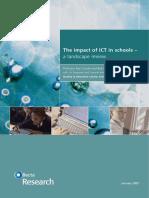 33_impact_ict_in_schools.pdf