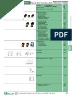 moeller.pdf