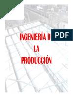 UNIDAD_CERO.pdf