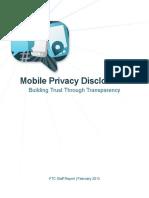 wireless notice.pdf