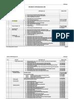 Database NSPM Bangunan Air-2005-Rev