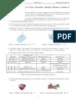 Handout 2.pdf