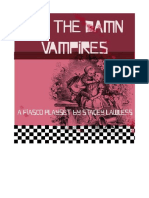All_the_Damn_Vampires_-_Stacey_Lawless.pdf
