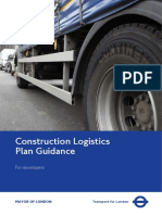 construction-logistics-plan-guidance-for-developers.pdf