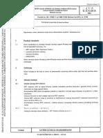 Ispitivanje otpora klizanju habajuceg sloja kolovoz.konstrukcija-----------SRPS U.C4.018