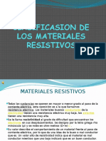 materialesresistivos-110907221315-phpapp02