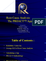 Revised Proact RCI English