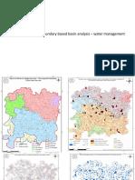 Week-3_05-Creation of Village Boundary Based Basin Analysis
