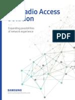 LTE-Radio-Access-Solution-0.pdf