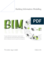 the-guide-to-bim_0.pdf