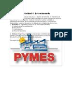 EM_U3_A4_EPND.docx