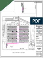 DWG-KLT-CY-ELC-036.pdf