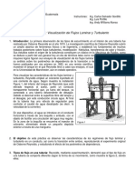 Instructivo_Práctica_No._1_Flujo_Laminar_y_Turbulento_2017