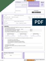 mod01_es_ES.pdf